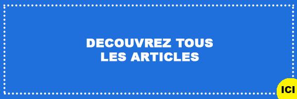 articlesbis1
