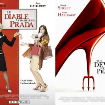Les 14 leçons qu'un Executive Assistant doit retenir du film « Le Diable s'habille en Prada » (Partie 2 – Suite et fin)