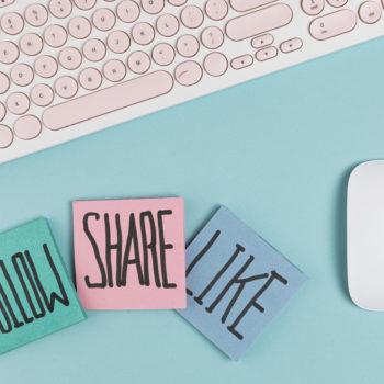 10 conseils pour générer plus d'interactions sur votre page Facebook d'entreprise