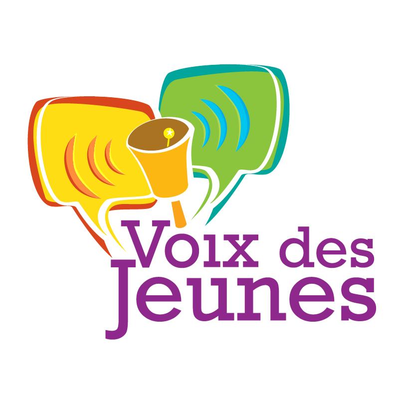 BootCamp 3- Voix Des Jeunes – Atelier «Personal Branding : Un bon profil pour un bon poste»