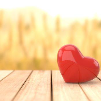 3 livres à lire pour développer et gérer votre gratitude et résilience