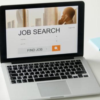 OUTILS ET ASTUCES POUR VOTRE recherche d'emploi !