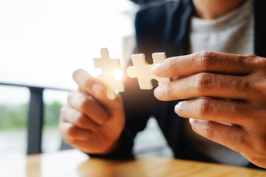 Le Networking dans le recherche d'emploi