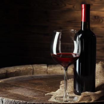 5  astuces pour récupérer un mauvais vin