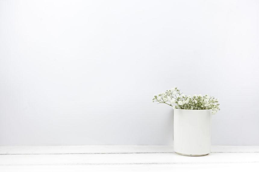 7 astuces pour simplifier sa vie au maximum