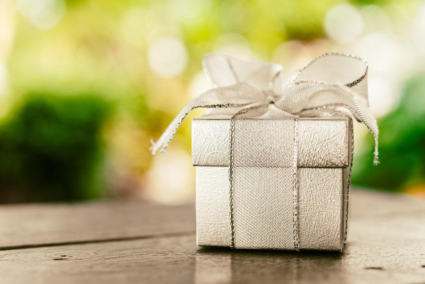 Idées Cadeaux Noël : Découvrez le TOP 10 des cadeaux que j'ai offert à des enfants