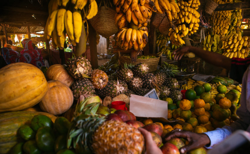 Pourquoi privilégier une alimentation locale et de saison ?