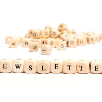 Le tip organisation de la semaine : Désabonnez vous de toutes les newsletters en quelques clics avec Unroll.ME