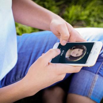 Le tip digital de la semaine : Ayez la même photo de profil sur tous vos comptes sociaux