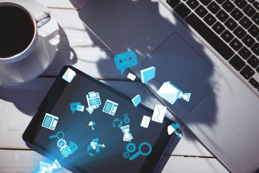 Quelle différence entre médias sociaux et réseaux sociaux  ?