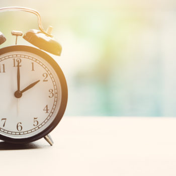 Organisation : La règle de 2 minutes de David Allen