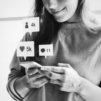 3 méthodes pour attirer davantage d'abonnés