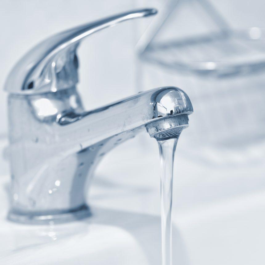 Astuce Zéro déchet : Boire l'eau du robinet