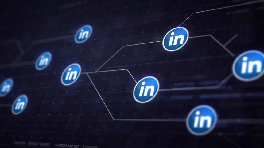 LinkedIn : Comment se faire contacter chaque année par au moins 3 chasseurs de têtes