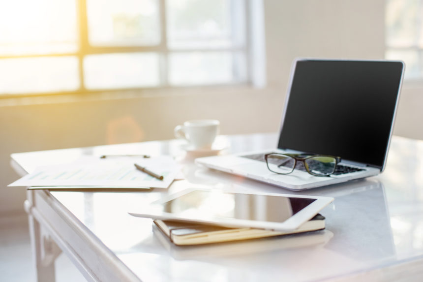 Entrepreneuriat : 21 leçons apprises après 1 an